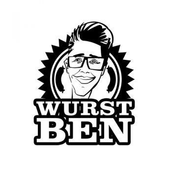 WurstBen®